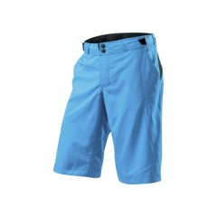 Specialized Enduro Comp Shorts