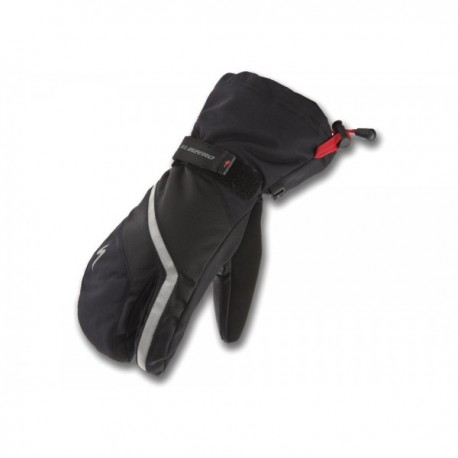 Specialize Sub Zero Gloves