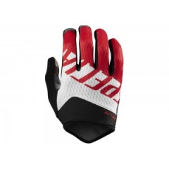 Specialized XC Lite Glove