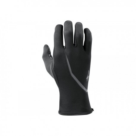 Specialized Mesta Wool Liner Glove