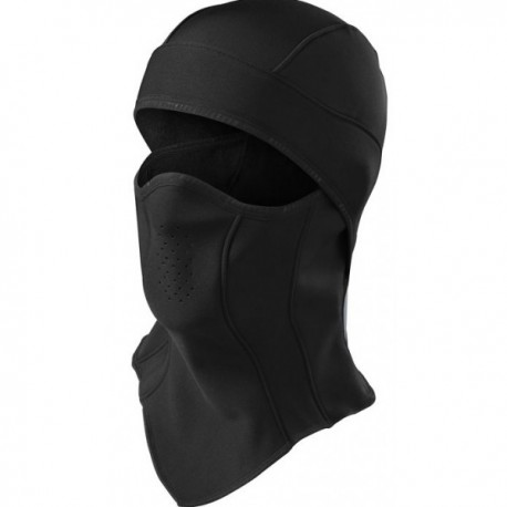Element 1.5 WINDSTOPPER® Balaclava