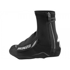 Specialized Neoprene Shoe Cover