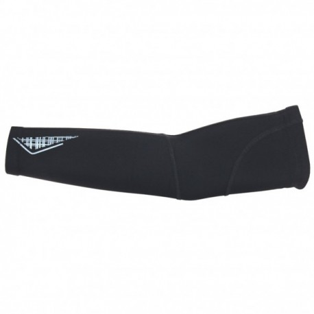 Evo Gander Thermal Arm Warmer