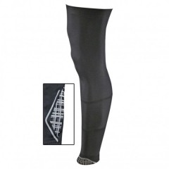 Evo Gander Thermal Leg Warmer
