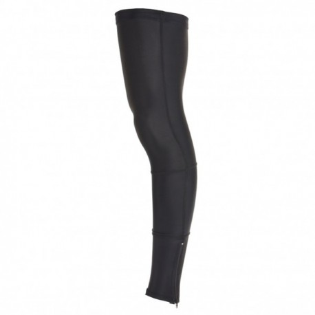 Evo Amqui Women's Thermal Leg Warmer