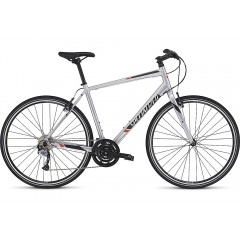 Specialized Sirrus Sport 2016