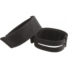 Specialized P.Series Pedal Straps