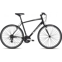Performance Bike Rental