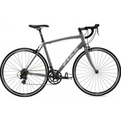 Road Bike Rental
