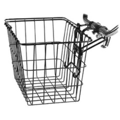 Basket Rental
