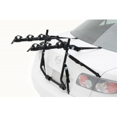 Bike Rack Rental