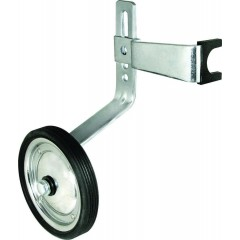 Action Over Size Training Wheel 14-20''