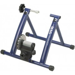 Graber Mag Indoor Trainer