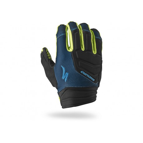 Specialized Enduro Glove