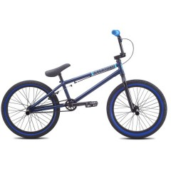 Se Bikes Everyday 20'' Bmx Bike 2016