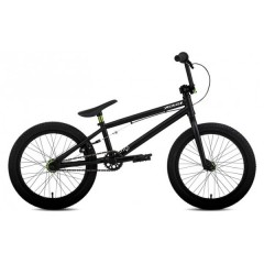 Specialized P.18 AM Bmx Bike
