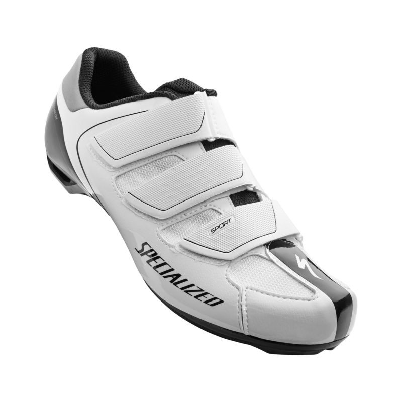 specialized sport road shoes i nyc bicycle shop