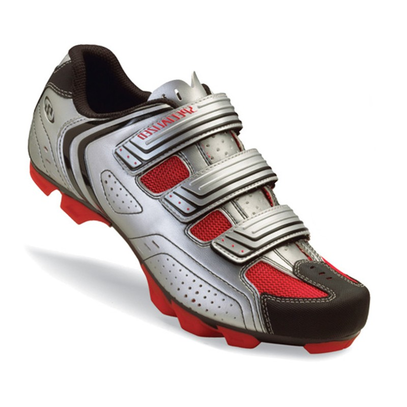 specialized sport mtb shoes i nyc bicycle shop