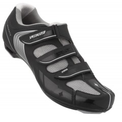 Specialized Spirita Women's Road Shoes
