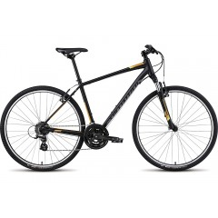 Specialized Crosstrail 2016