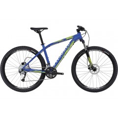Specialized Pitch Comp 650b 2016