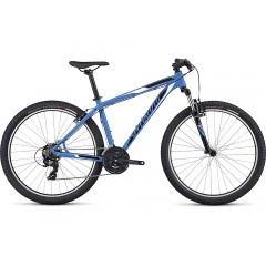Specialized Hardrock 650b 2017