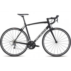 Five Boro Bike Tour Road Bike Rental