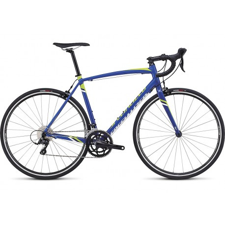 Specialized Allez E5 Sport 2016