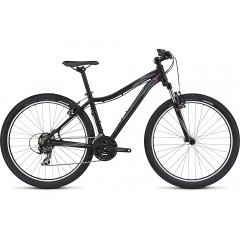 Specialized Myka V 650b 2016
