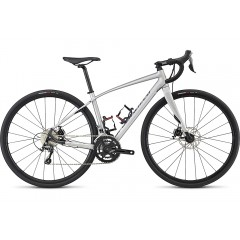 Specialized Dolce Evo 2017