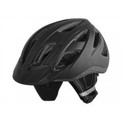 Specialized Centro Winter Led Helmet