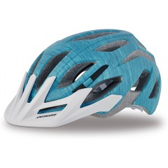 Specialized Women's Andorra Helmet