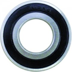 Action R12 Bmx Sealed Bearing