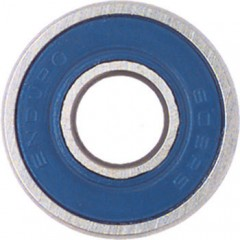 Enduro ABI 608 Sealed Cartridge Bearing 8X22X7