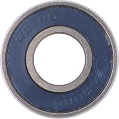 ABI Enduro R6 Sealed Cartridge Bearing 9.5X22.2X7