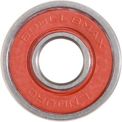 ABI Enduro Max 608 Sealed Cartridge Bearing 8X22X7