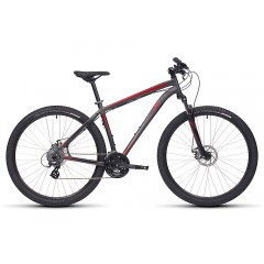 Specialized Hardrock Disc 29 2016