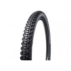 Specialized Hardrock'r Tire 26x2.0