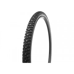 Specialized Icebreaker Reflect Tire 700 X 38