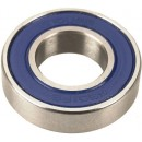 ABI Enduro 6002 Sealed Cartridge Bearing 15X32X9