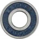 ABI Enduro 696 2RS Sealed Cartridge Bearing 6X15X5