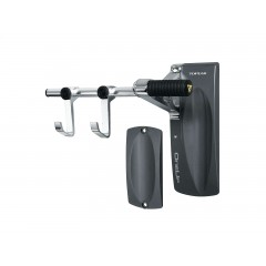Topeak OneUp Wall Mount Bike Holder