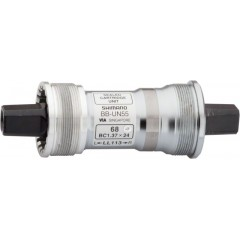 Shimano UN55 Square Taper Bottom Bracket 68X107 English
