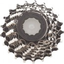 Shimano CS-HG50 8 Speed Cassette 12-21T