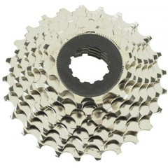 Shimano CS-HG50 8 Speed Cassette 12-23T