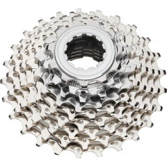Shimano CS-HG50 9 Speed Cassette 11-25T