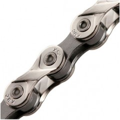 KMC X9-93 9 Speed Chain 116 Link