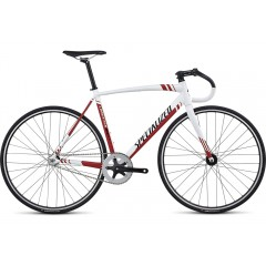 Specialized Langster Fixed Gear Bike 2013