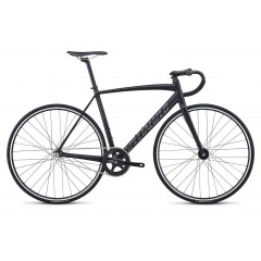 Specialized Langster Fixed Gear Bike 2014