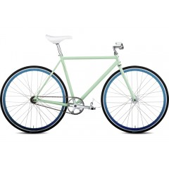 Specialized Globe Roll 1 Fixed Gear Bike